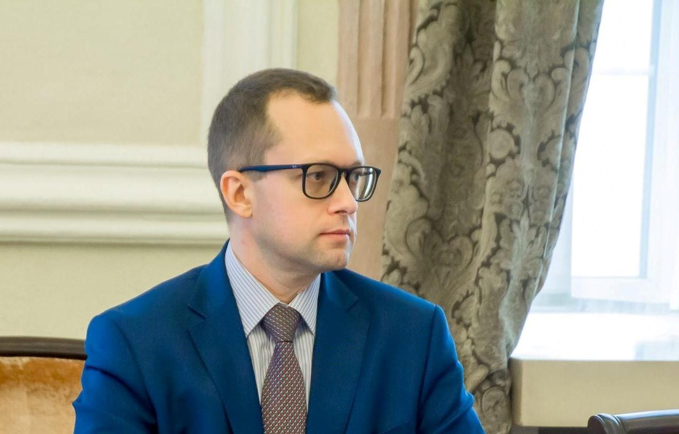 Антон Игнатенко: США не меняют отношения к свободе религии в России