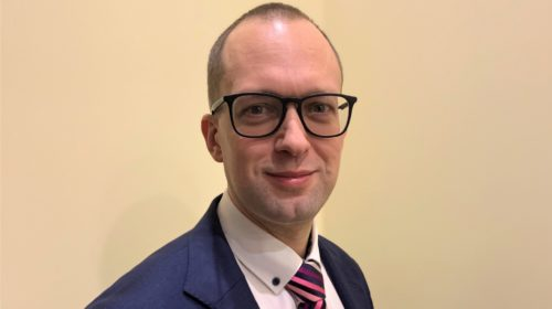 Антон Игнатенко позитивно расценил назначение Ольги Тимофеевой