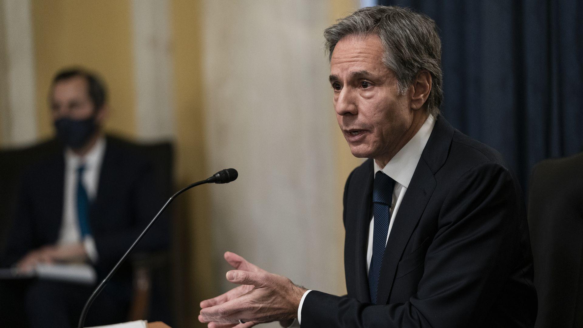 США за возобновление переговоров с Ираном по СВПД