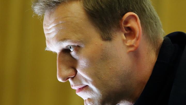 Протоиерей Александр Пелин - о внезапно уверовавшем Навальном