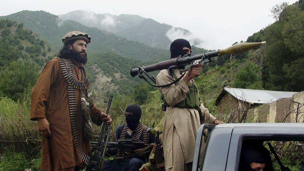 Эксперт по Пакистану: религиозность приводит к воинственности