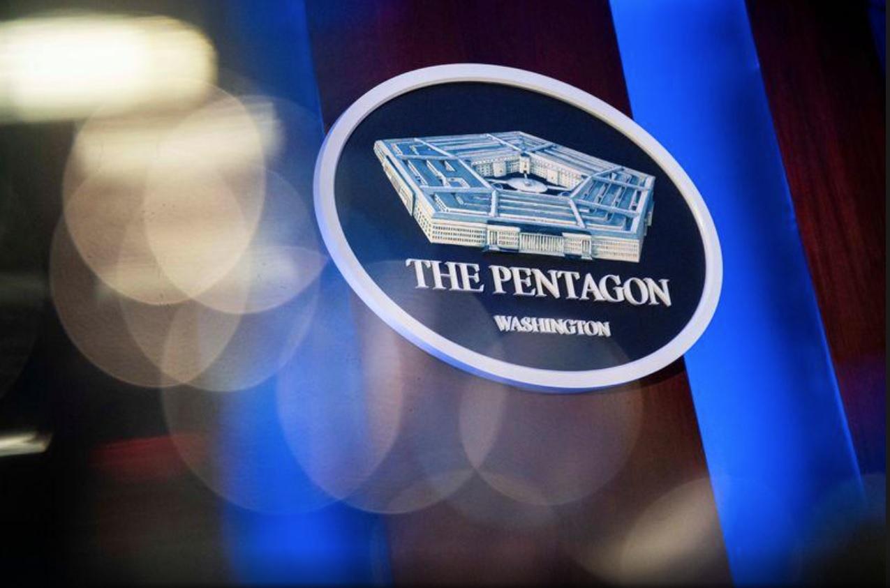 США дозированно ударили по Ирану во избежание эскалации