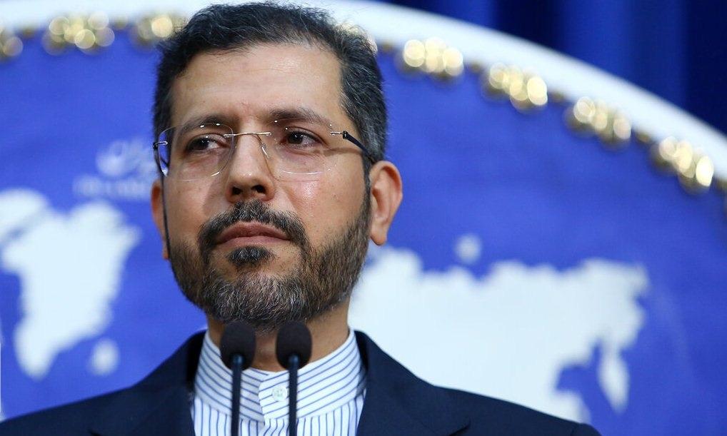 Иран: встреча Франциска и ас-Систани показала сближение религий