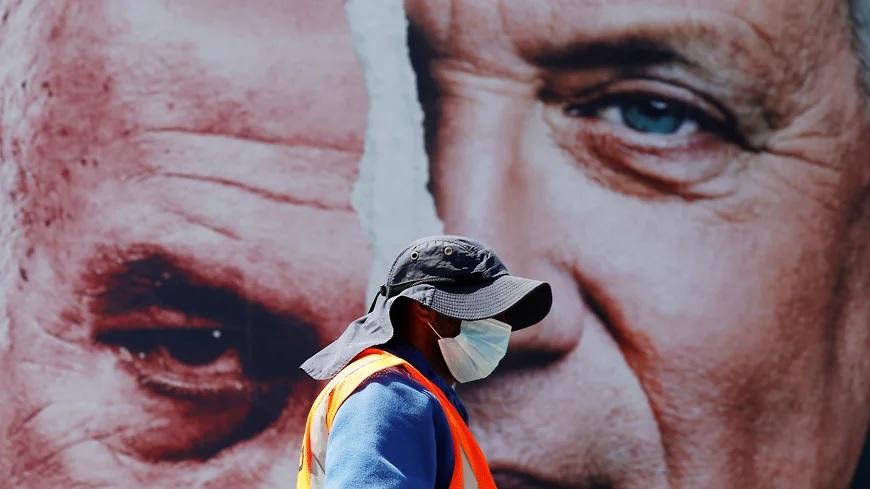 Израиль идет на очередные внеочередные выборы