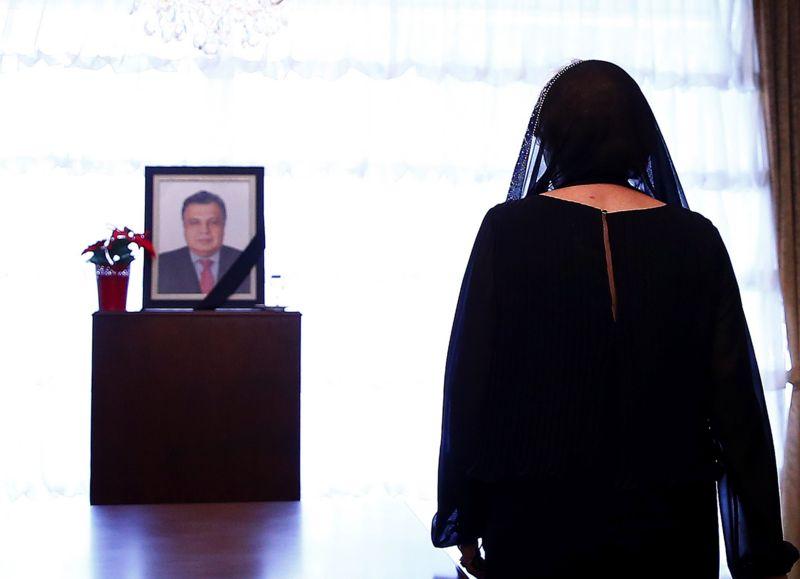 Суд в Турции вынес приговор по убийству посла России Карлова