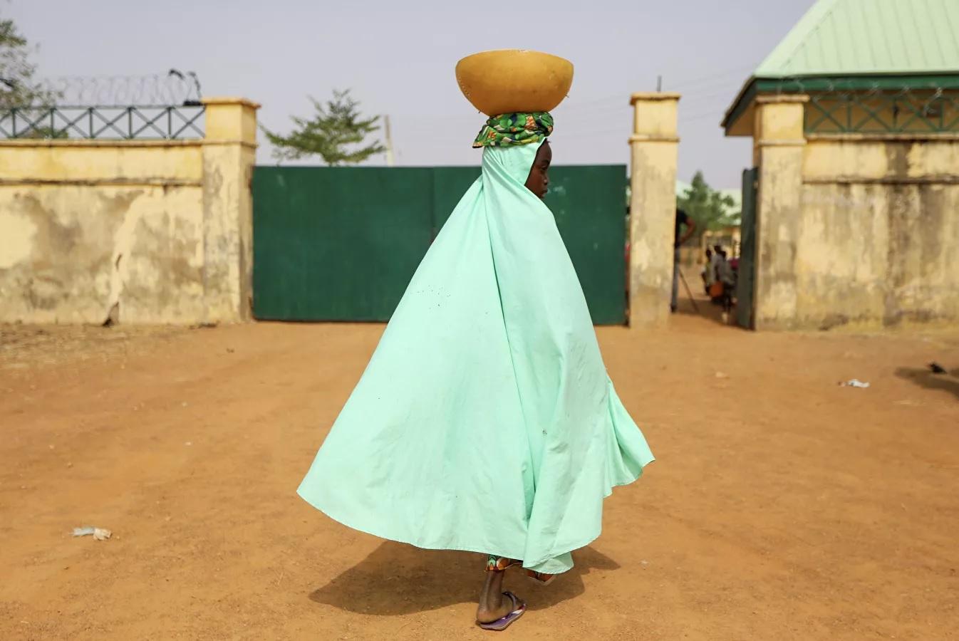 Легойда: ситуация с гонениями на христиан в Африке не улучшается