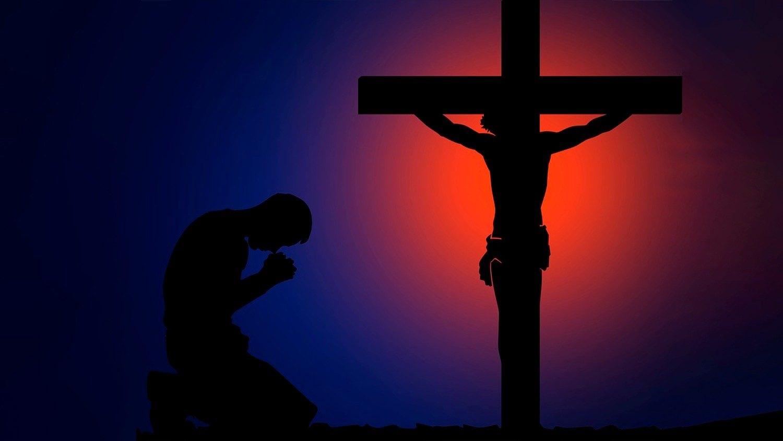 Папа молится о 317 похищенных в Нигерии школьницах