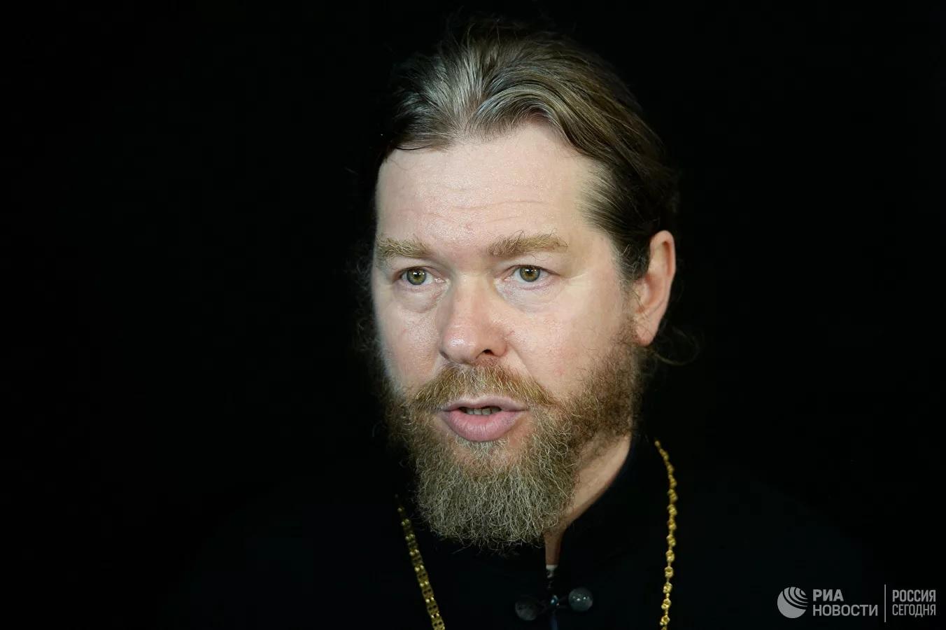 Самая тихая антиалкогольная кампания митрополита Тихона за 10 лет
