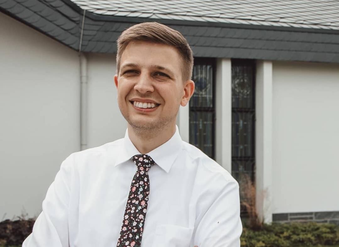 Мормональный всплеск | Верующие подают в суд ради «не храма»