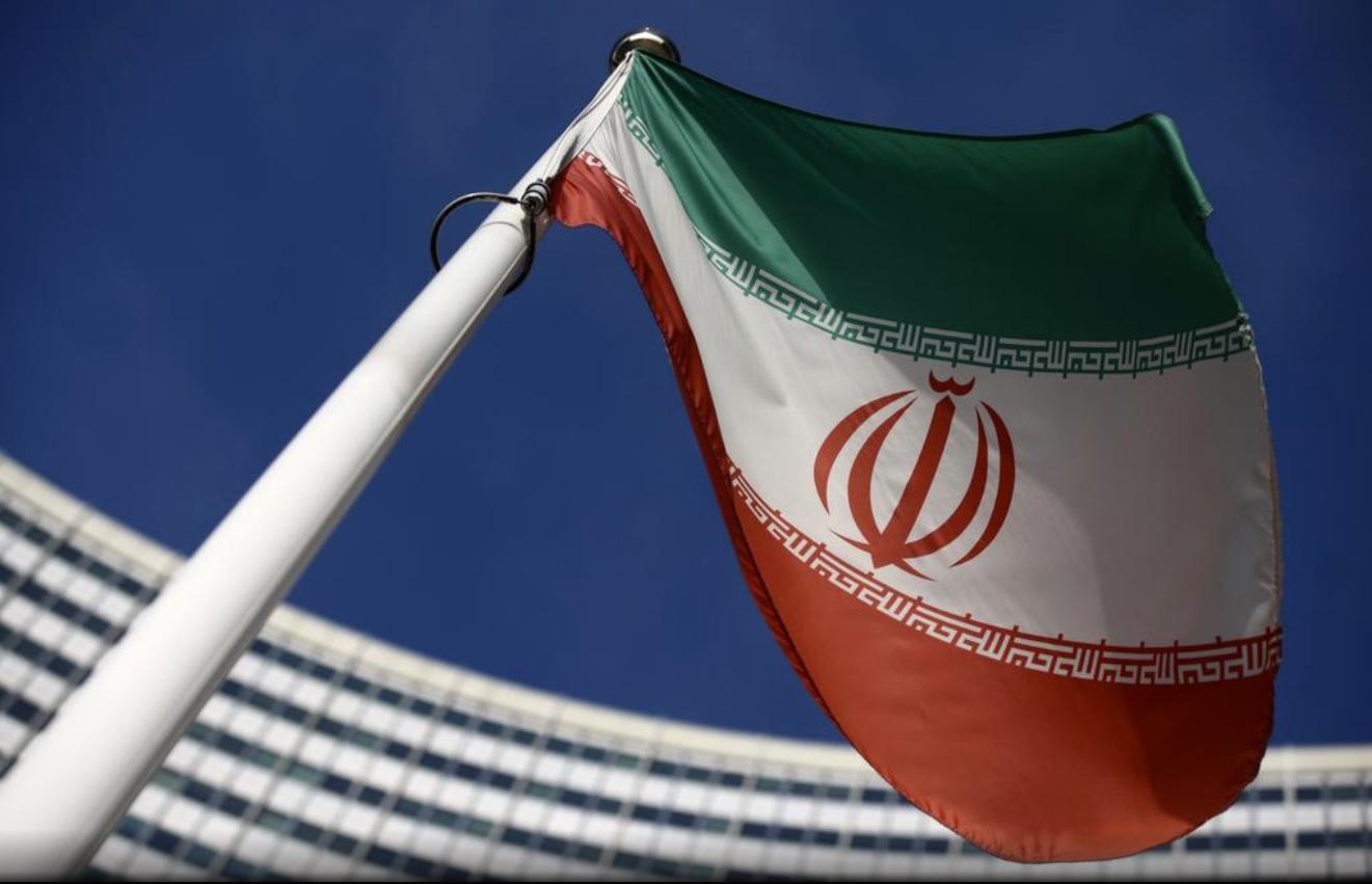 МАГАТЭ: Иран добавляет новое оборудование по обогащению урана