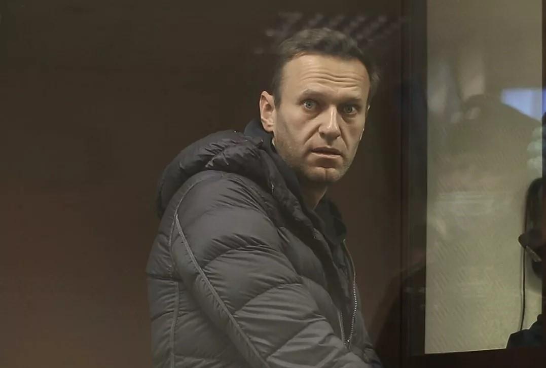 Навальный в тюрьме требует Коран и Тору - Кадыров резко против