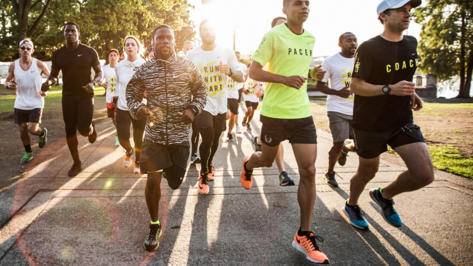 Nike завершила суд победой: 'Satan Shoes' отзываются из продажи
