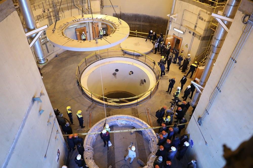 США и Иран начнут непрямые переговоры о ядерном ограничении
