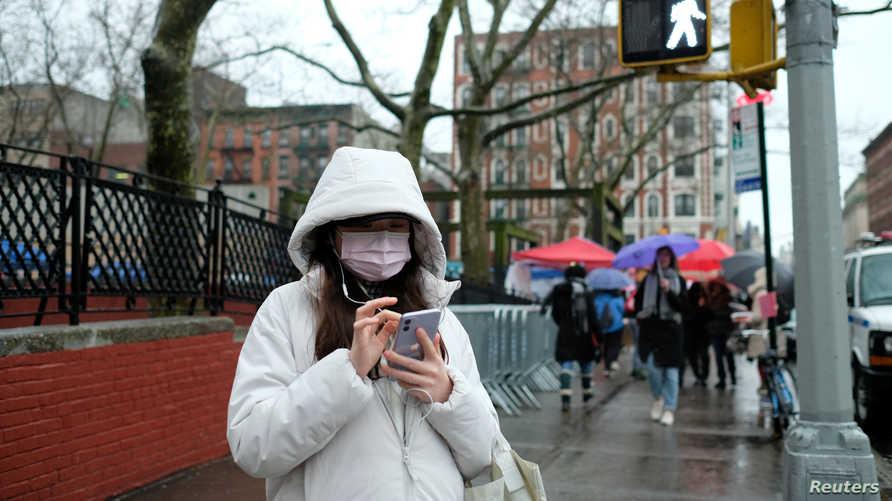 В ЕС обяжут соцсети удалять пропаганду террора в течение часа