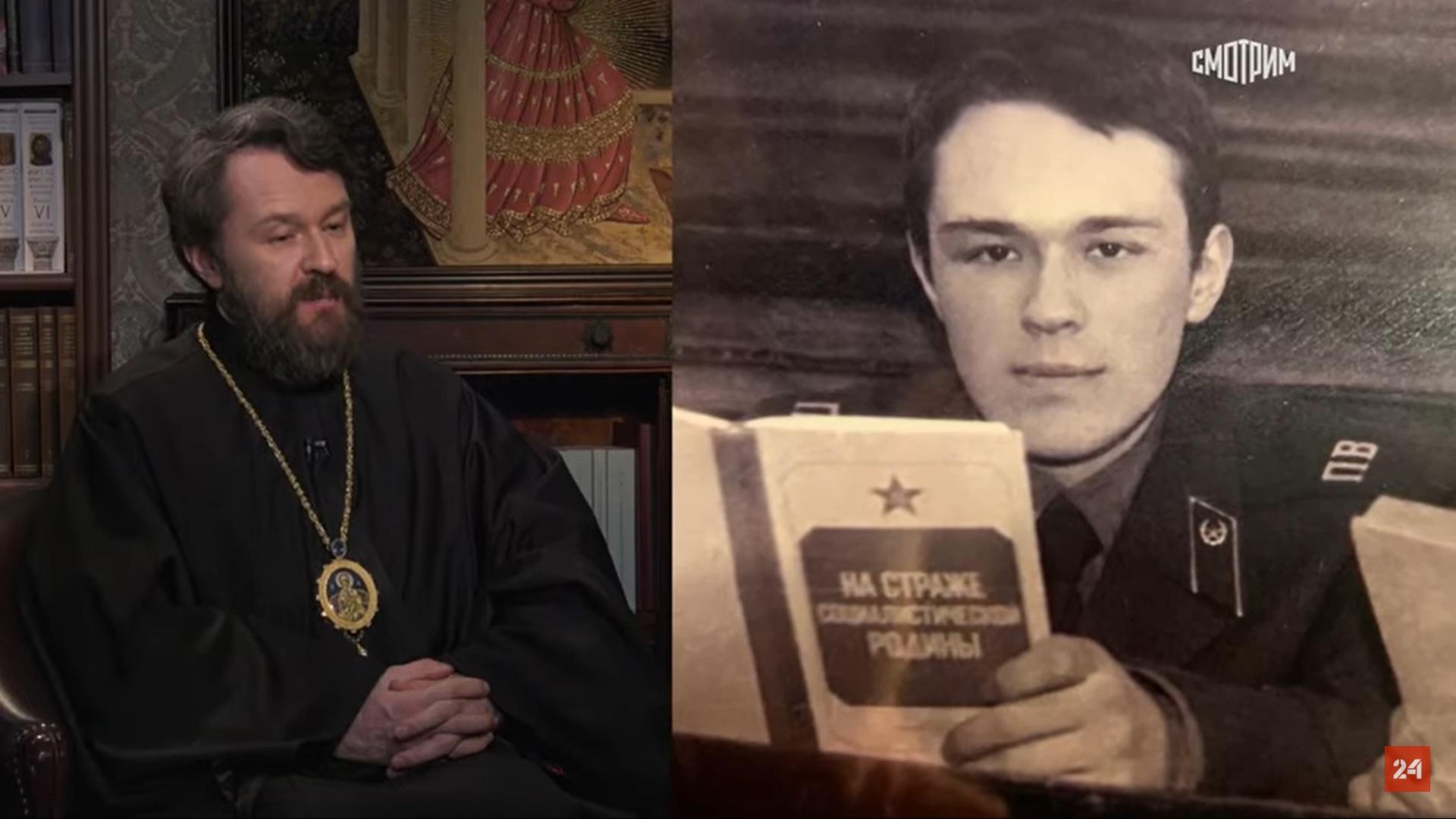 СМИ: РПЦ выступила против угроз в стиле «Можем повторить»