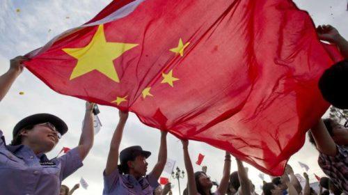 AP Exclusive: объявлен солидарный бойкот Олимпиаде в Пекине