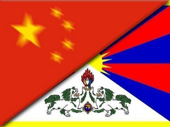 70 лет угнетения в Тибете: Исследователи о нарушениях прав Китаем