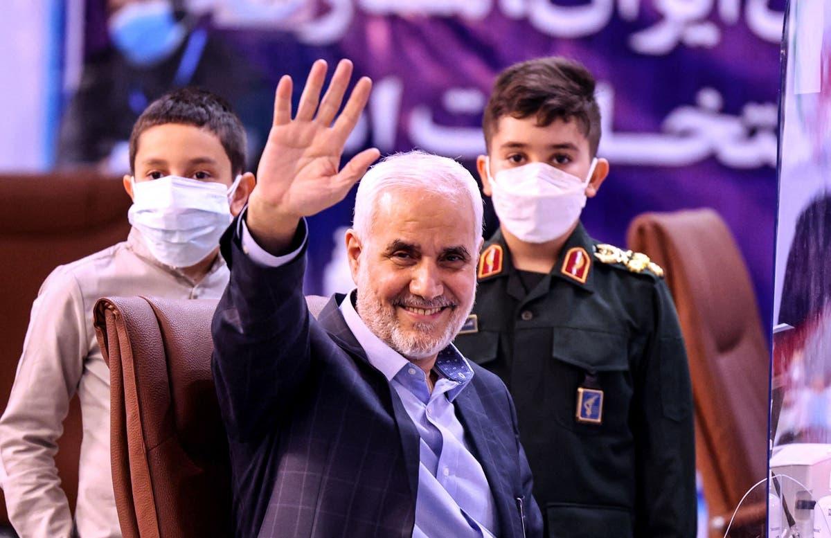 Кандидат в Президенты Ирана Ализаде хочет взаимодействия с США