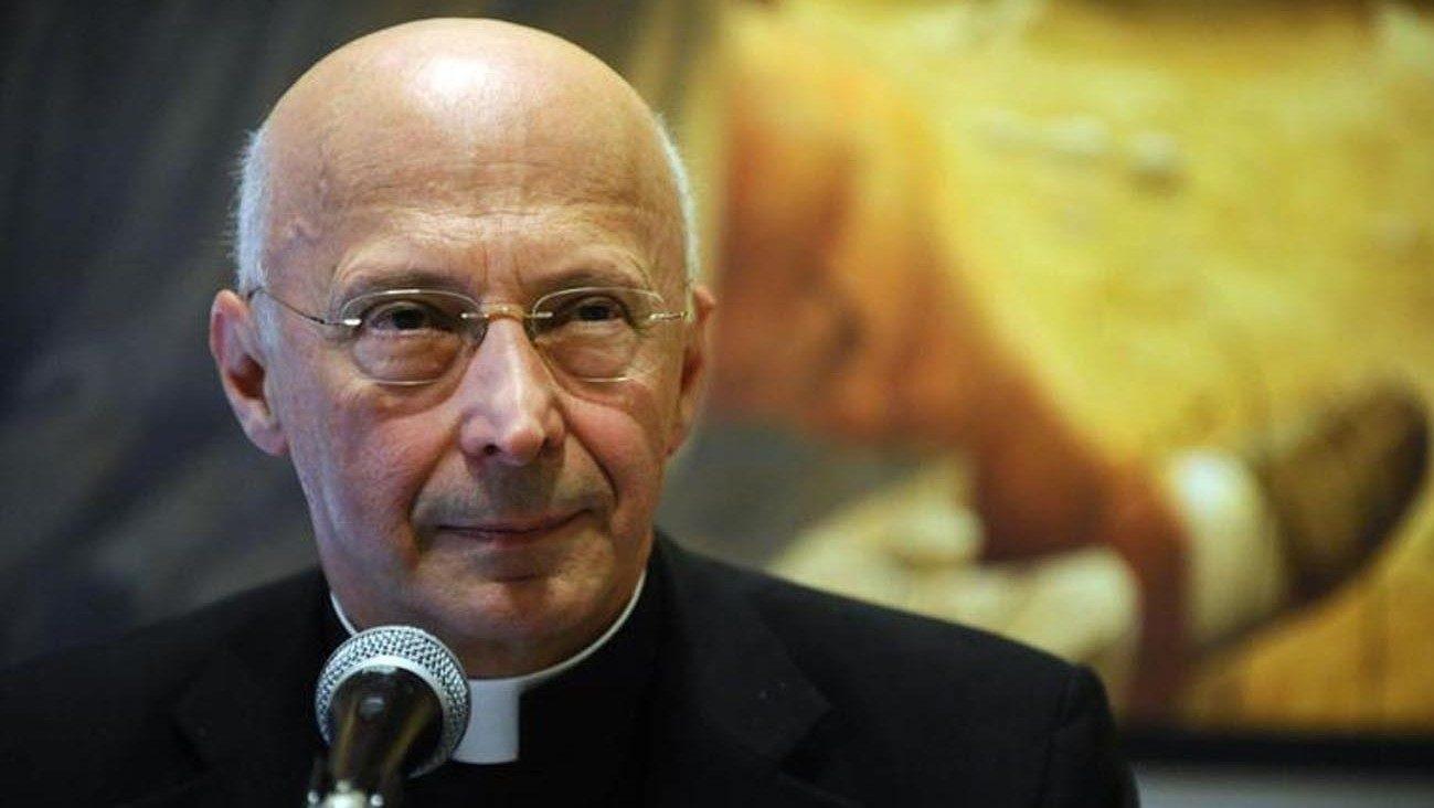 Проверка из Ватикана: кардинал расследовал халатность в Польше