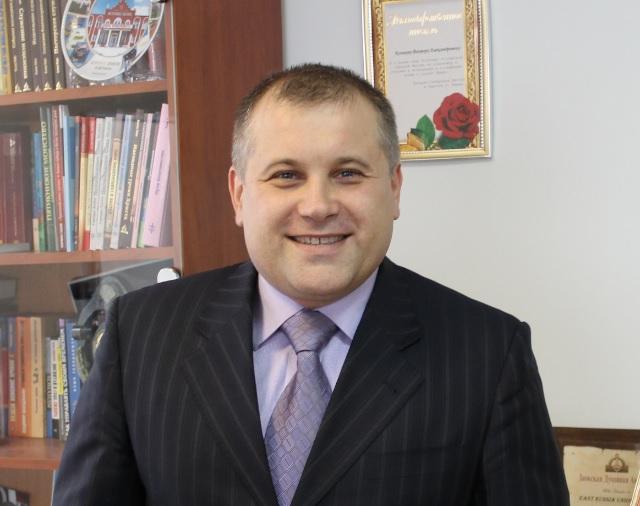 В России создан «Совет по протестантскому образованию»