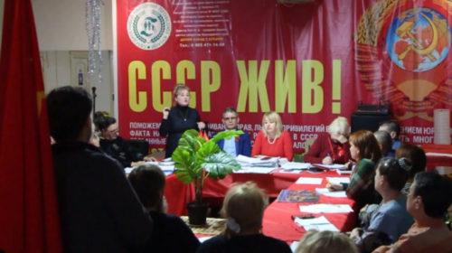 Заказчиков убийства еврейского лидера Краснодара будут судить