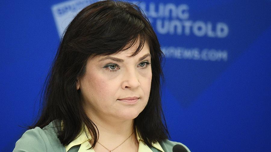 В Госдуме и в СПЧ отвергли идею РПЦ исключить аборты из ОМС