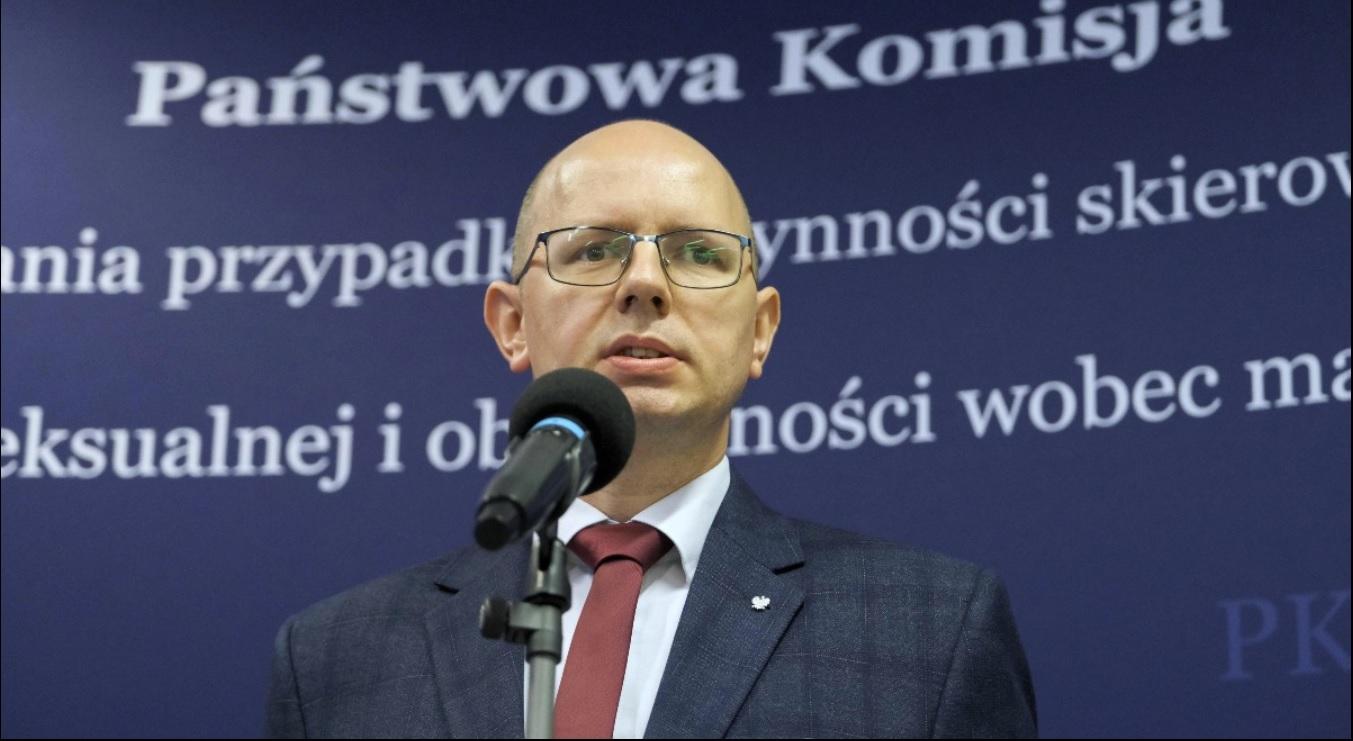 Треть подозреваемых по делам о педофилии в Польше - священники