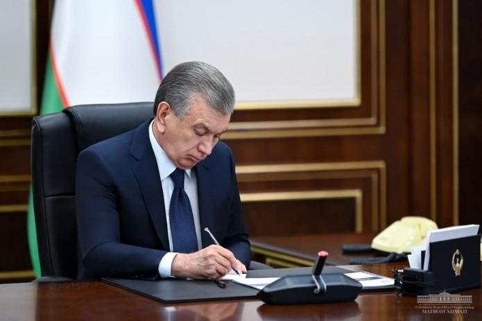 В Узбекистане облегчена деятельность религиозных объединений