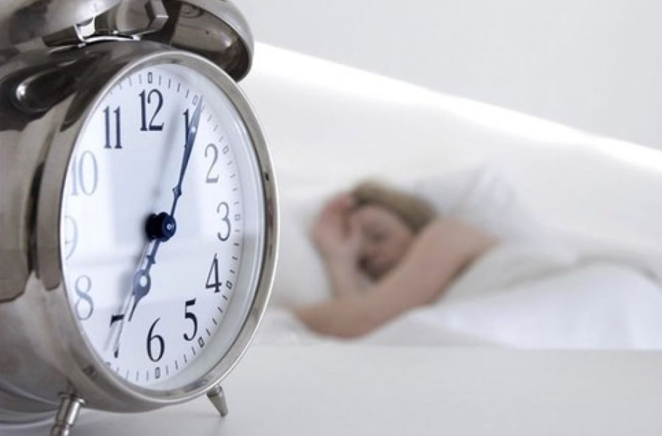 Биологические субботние часы и семидневный физиологический цикл