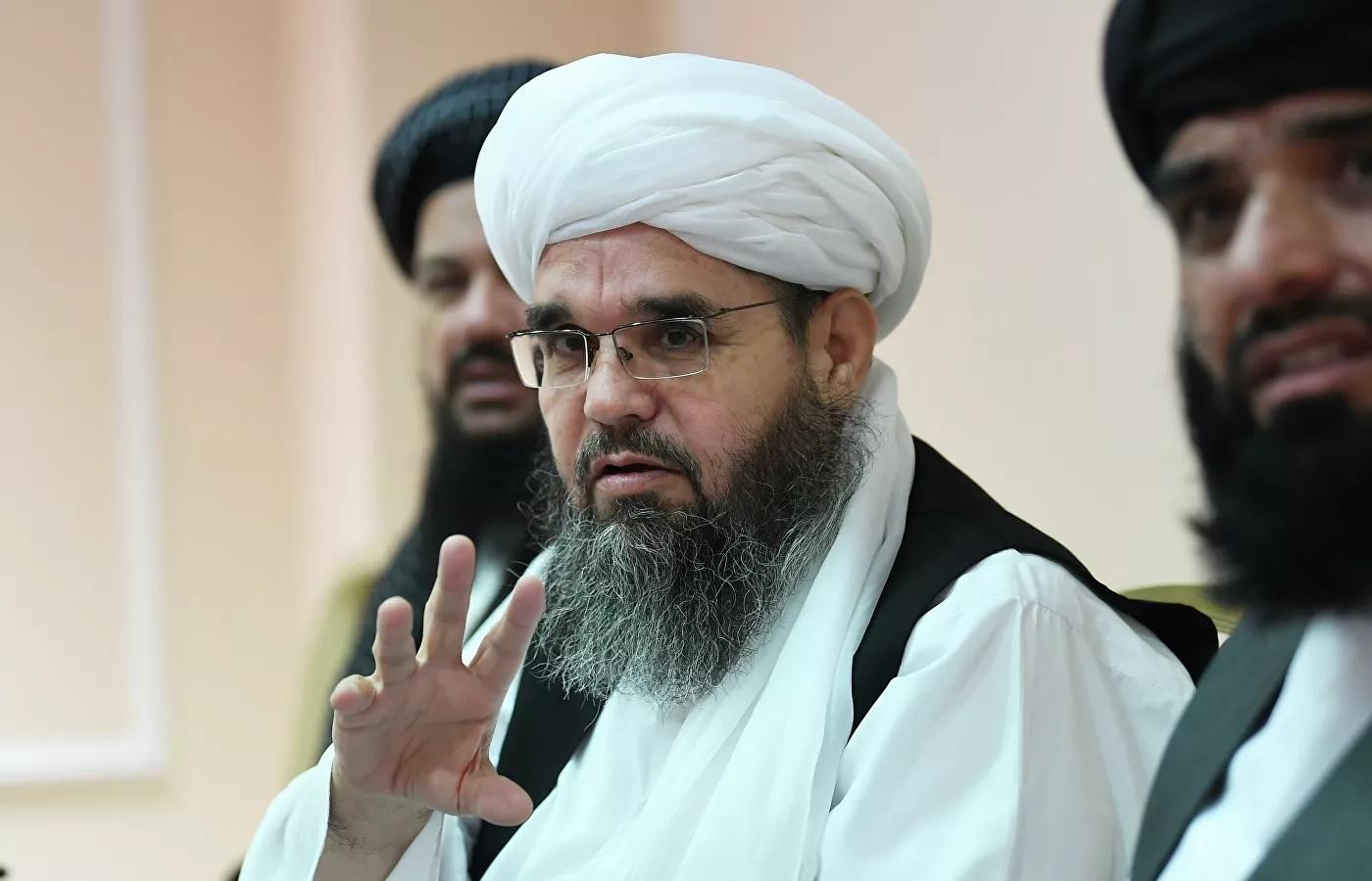 Политолог объяснил, почему обещаниям талибов нельзя верить
