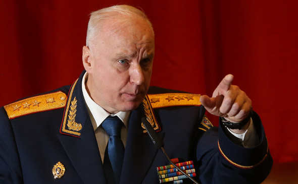 Глава СК поручил проверить экопоселение с мусульманским уклоном