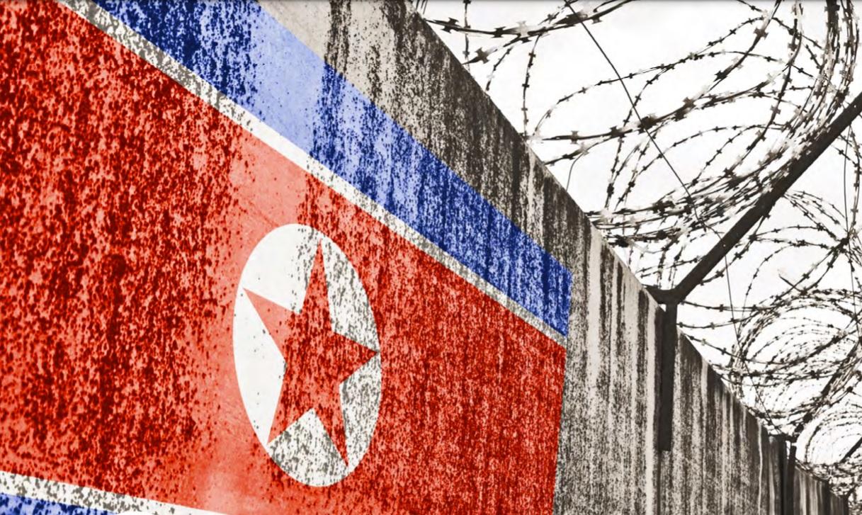 Доклад США: КНДР уничтожает все следы христианства в стране