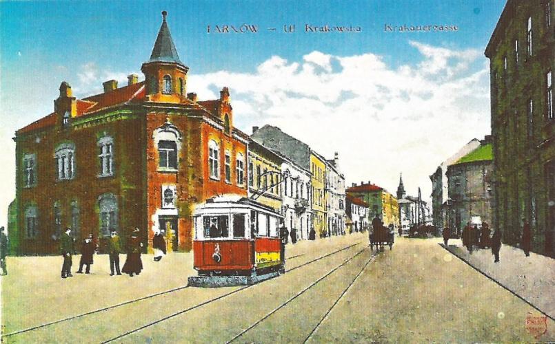 Федерация еврейских общин обвинила Польшу в антисемитизме