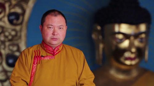 Представитель Далай-ламы призвал к полной отмене смертной казни