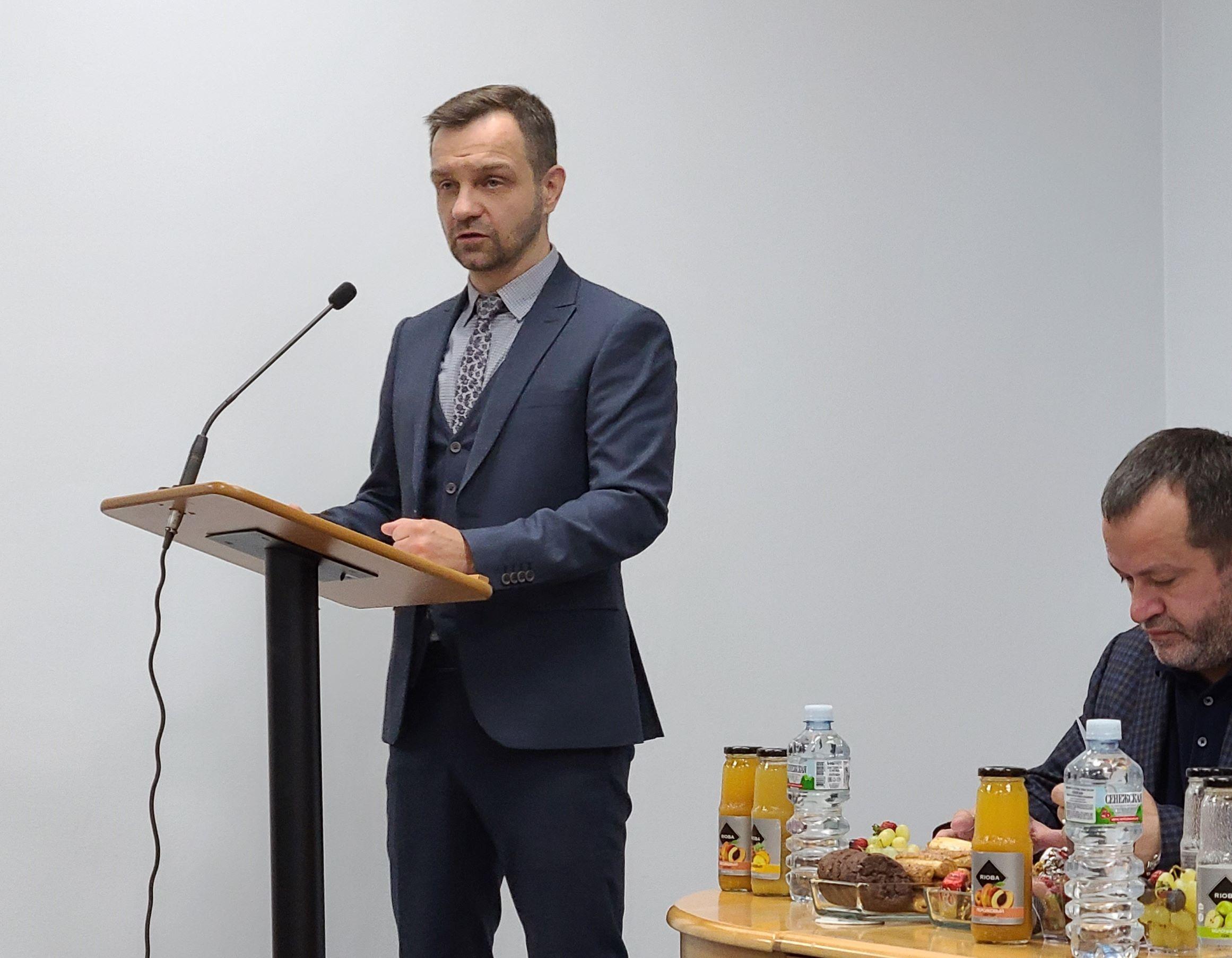 КСГПЦР рассмотрел проблематику свободы совести в России