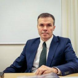 Возобновление богослужений в домах собраний мормонов в России