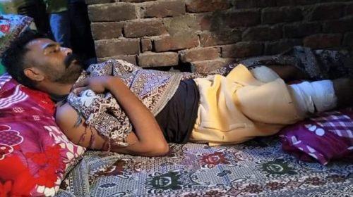 Новое нападение на христиан в Пакистане