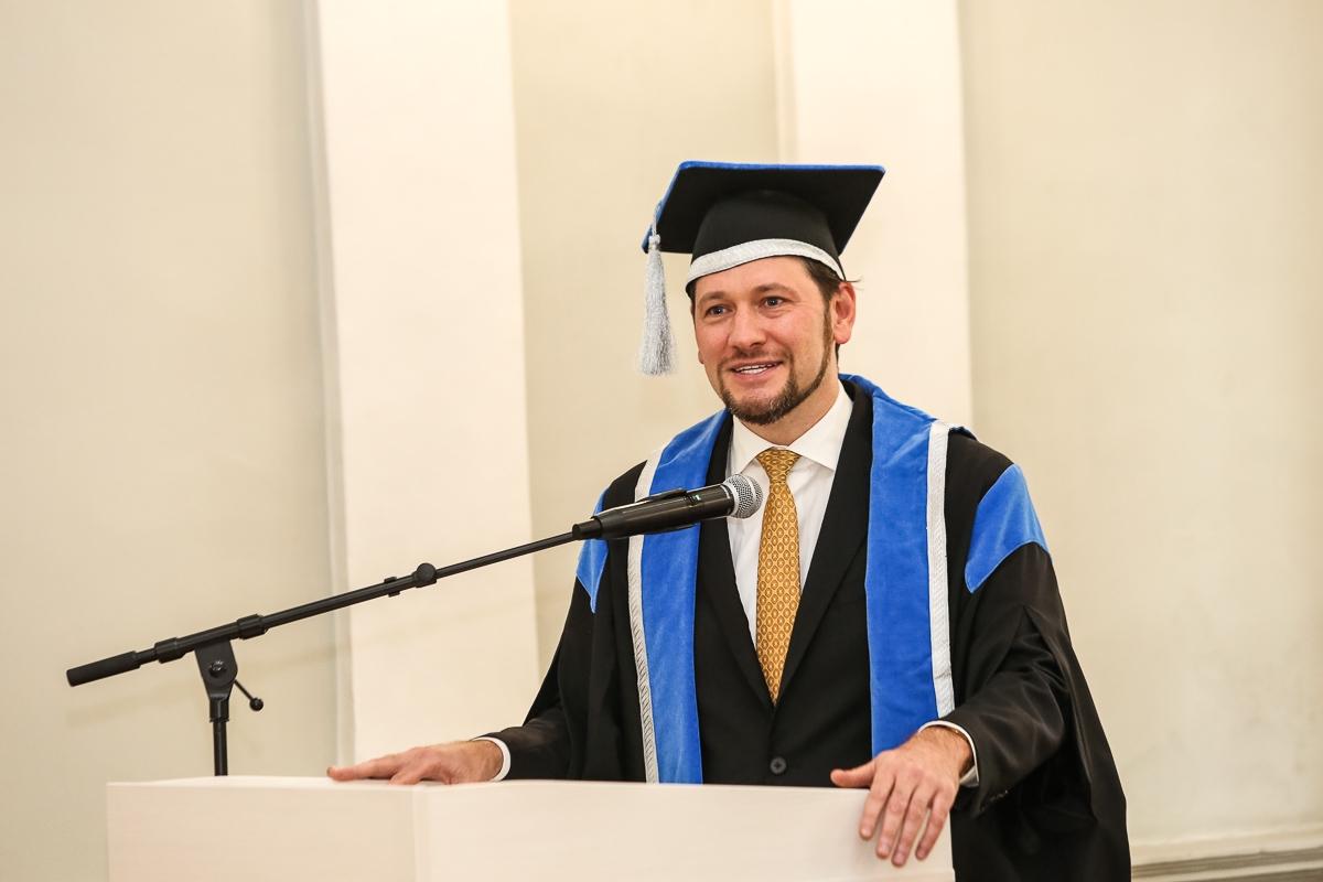 Дамир Мухетдинов недоволен православием в школьной программе