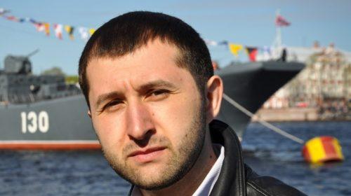 ДУМ РФ отвечает на неудобные вопросы «Религии сегодня»