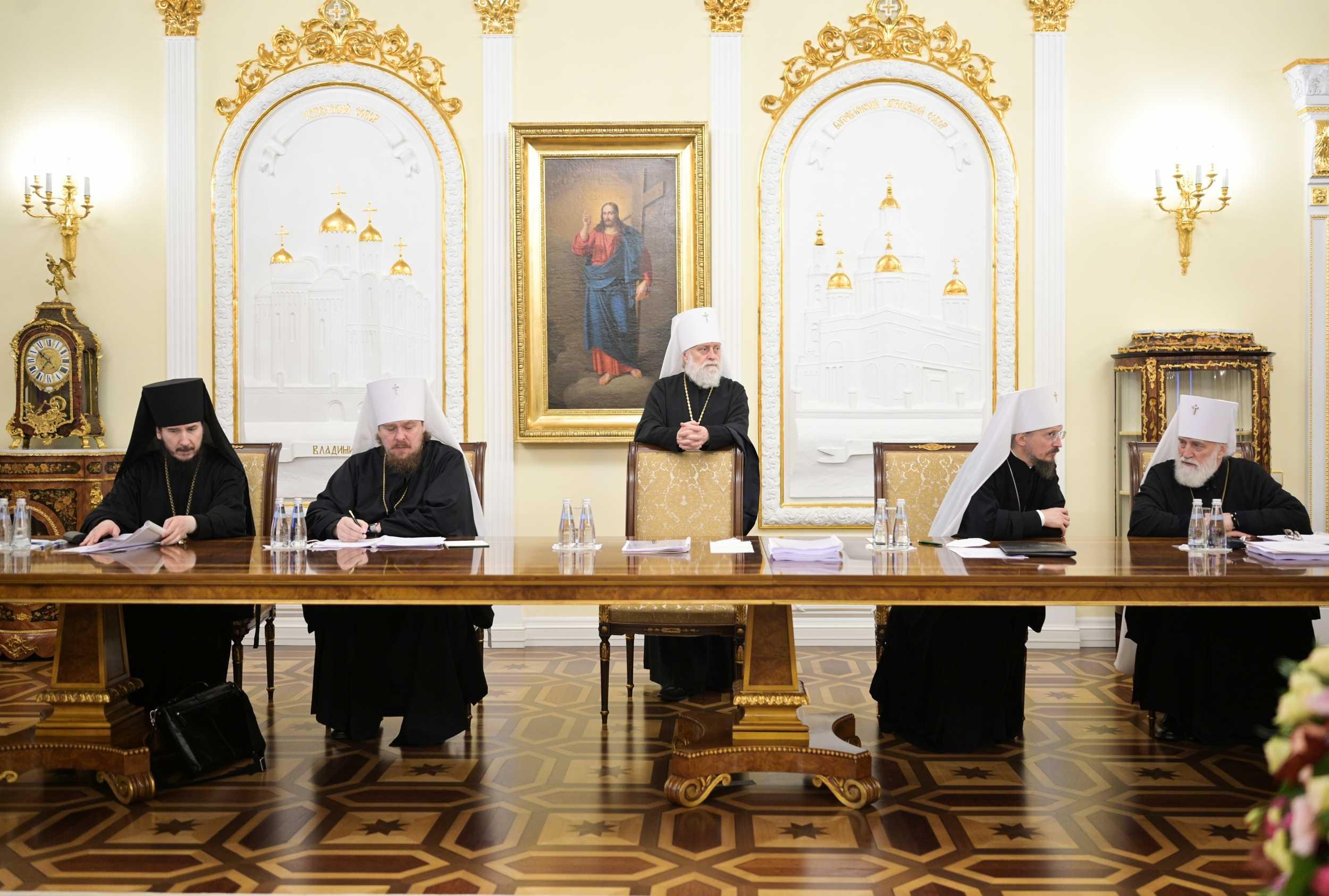 30 октября установлен в РПЦ день богослужений о жертвах репрессий
