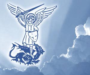 Католическая Церковь осуждает публикации в «Минской правде»
