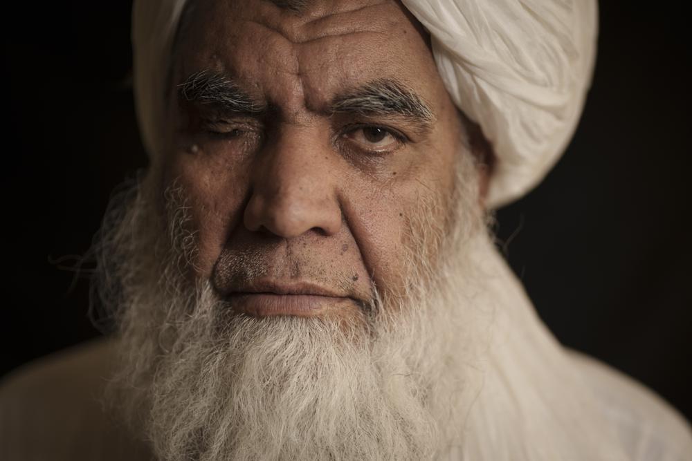 Чиновник Талибана*: строгие наказания и казни вернутся