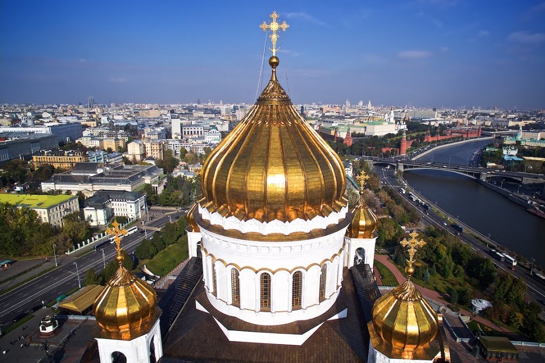РПЦ перенесла Архиерейский Собор на 2022 год из-за пандемии