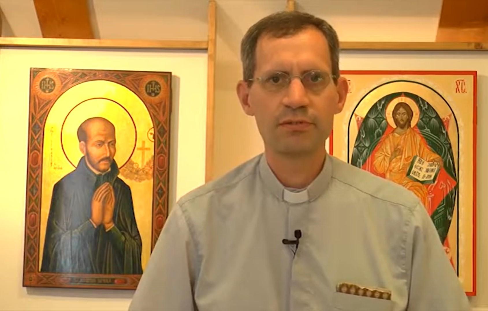 Церкви приветствуют Нобелевскую премию мира Муратову