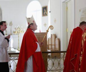 В Москве разгорелся спор хозяйствующих католиков | Собственность