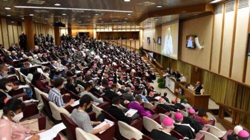 Синодальный путь Римско-Католической Церкви ведет к расколу?