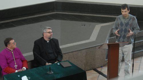 Синодальный процесс Католической Церкви| Мнение